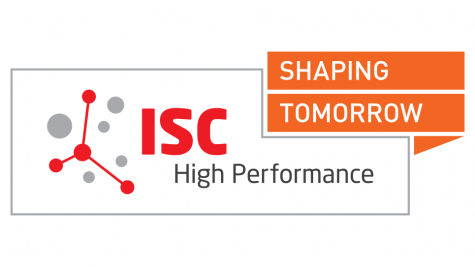ISC High Performance 2020 Digital