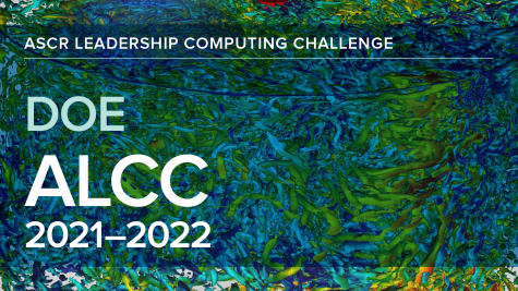 2021-2022 ALCC Call for Proposals