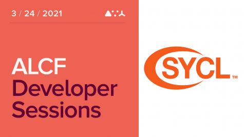 SYCL 2020 & DPC++: Improvements to the SYCL Programming Model